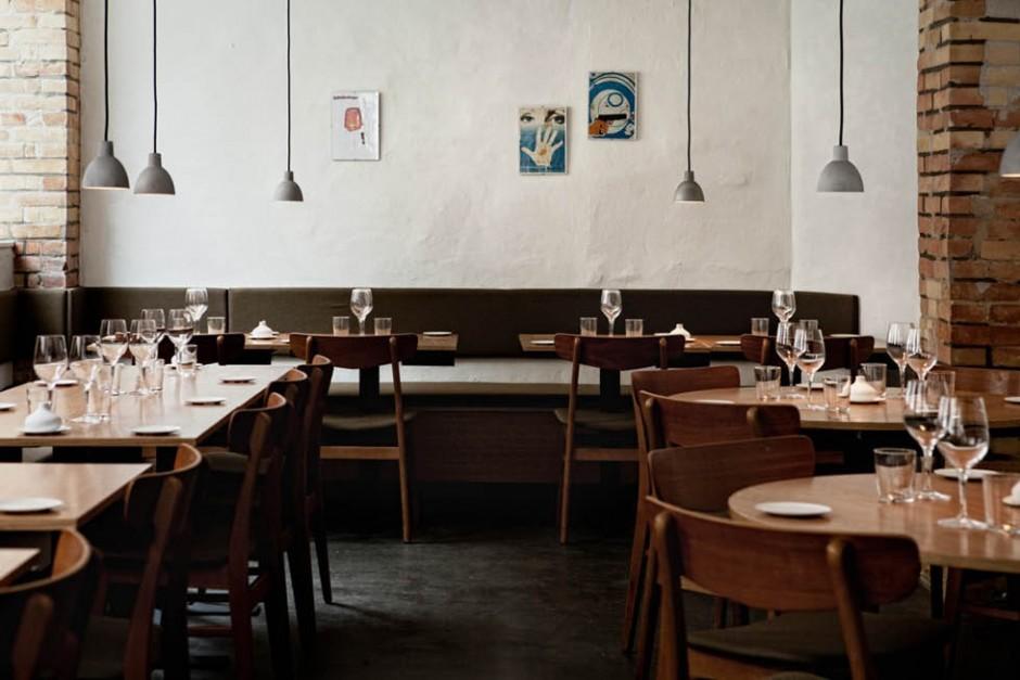 relae-restaurant