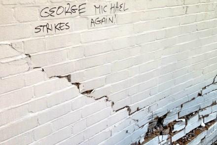 george-michael-crash