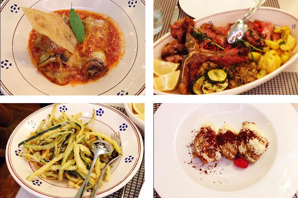 bollaro-nw3-restaurant