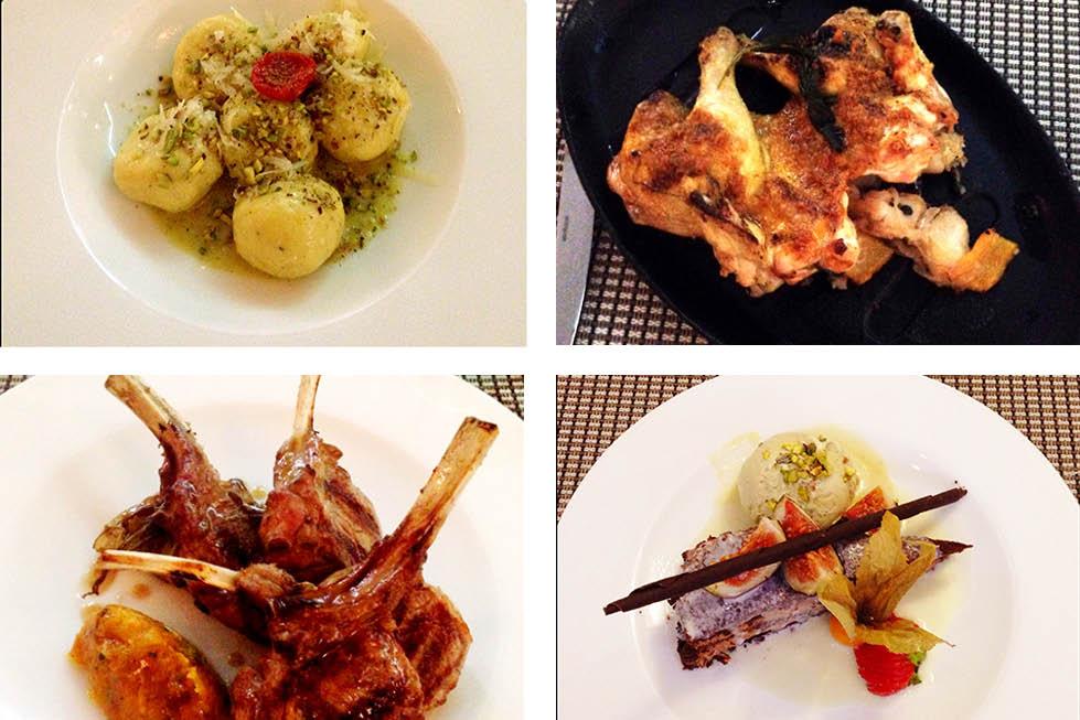 bollaro-nw3 food