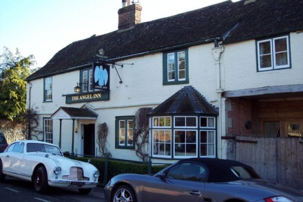 angel-inn-Heytesbury6