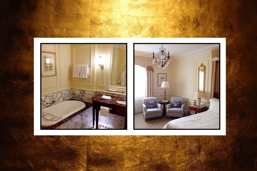 four-seasons-hotel-room