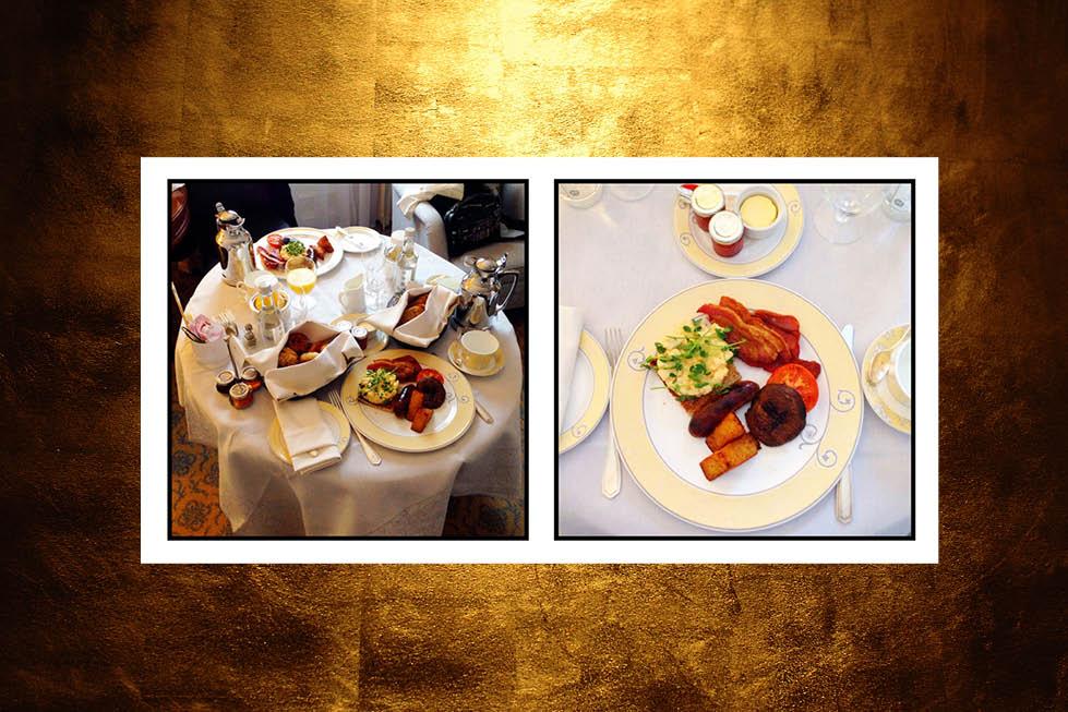four-seasons-hotel-dining