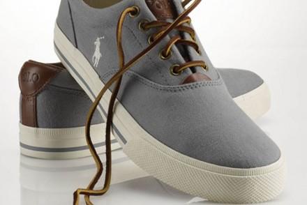 polo-sneaker