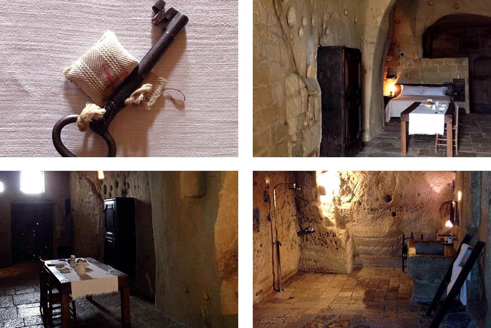 Sextantio-Le-Grotte rooms