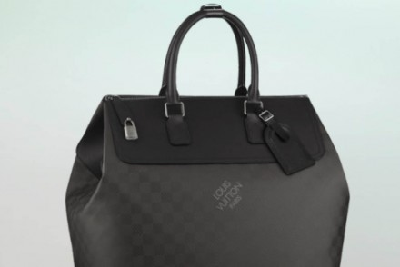 louis-vuitton-travel-bag