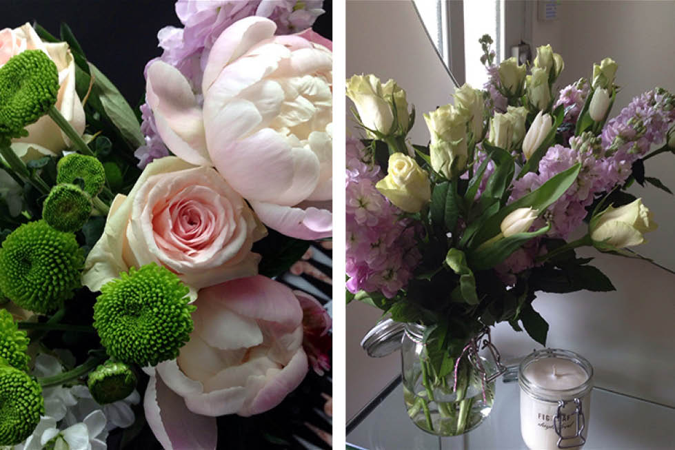 english-afternoon-tea-flowers