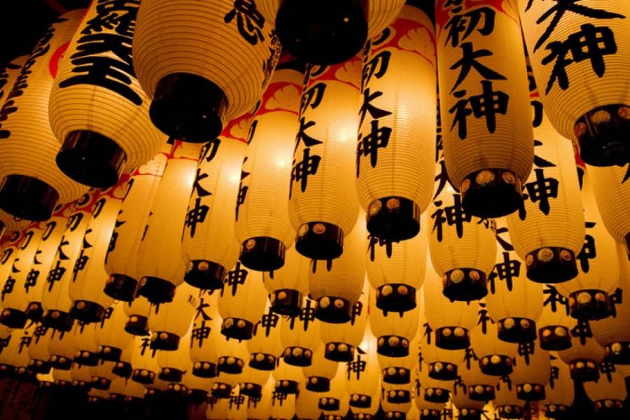 ikuru-japanese-restaurant5