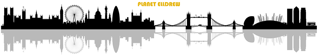 planet elldrew