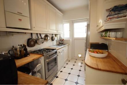 elldrew pre-kitchen