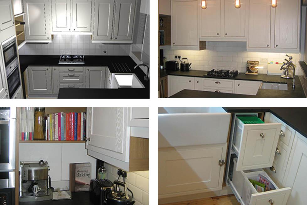 elldrew post-kitchen