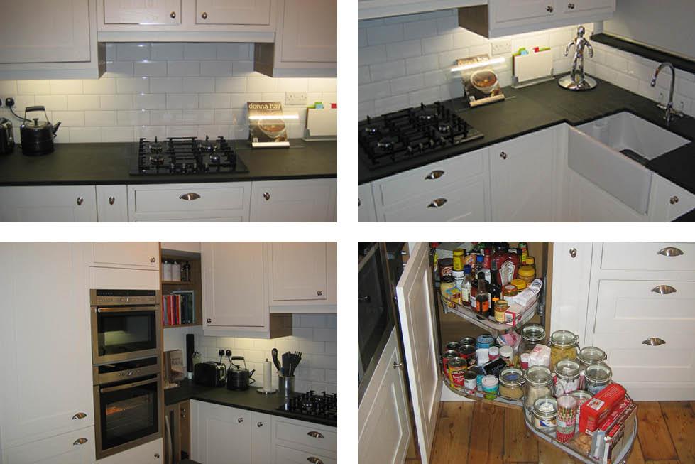 elldrew post-kitchen more