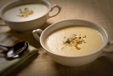 Merci Beau-Soup