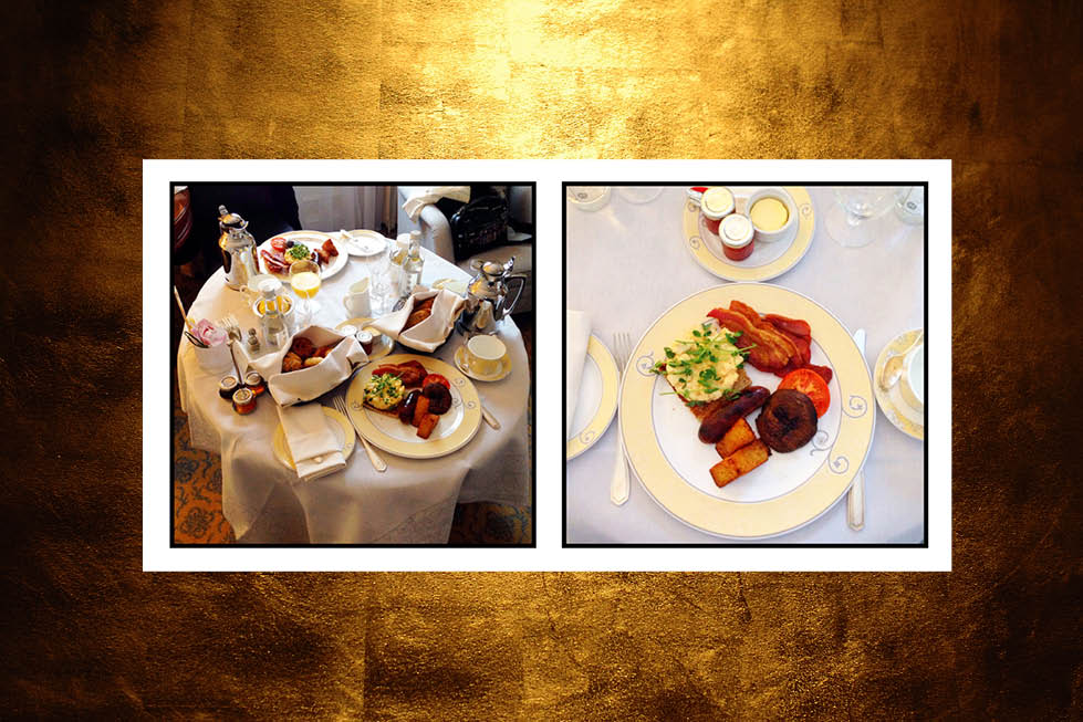 four-seasons-hotel-dining