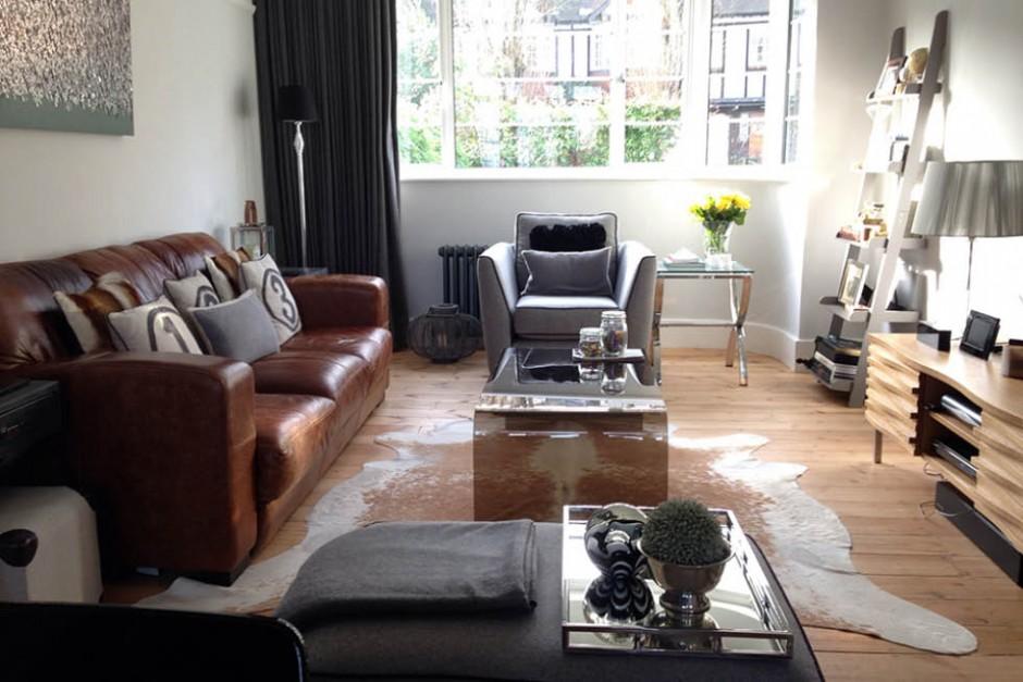 elldrew loungeroom