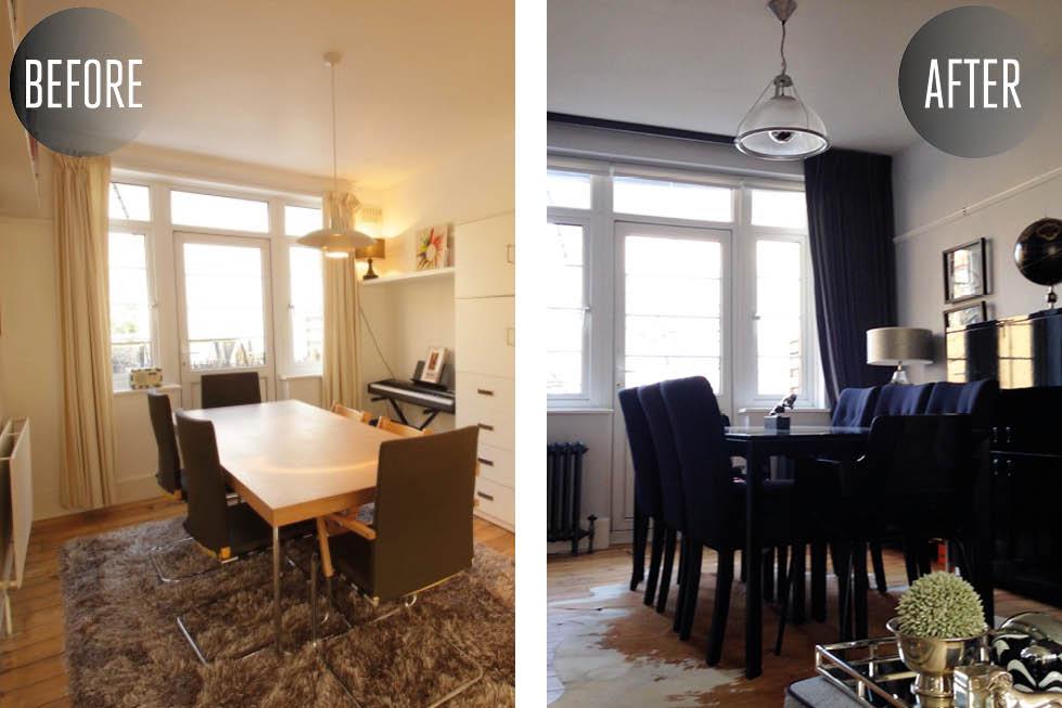 house-renovations-diningroom