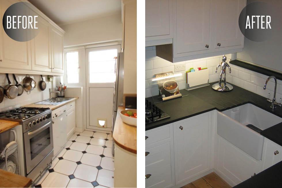 house-renovations-kitchen