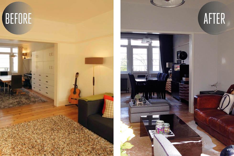 house-renovations-lounge
