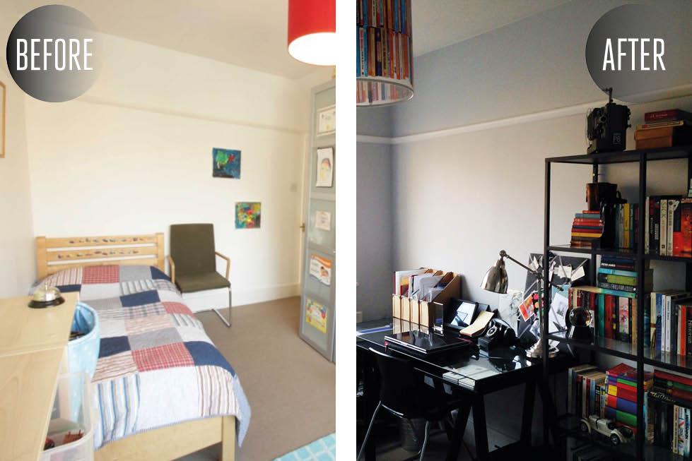 house-renovations-study