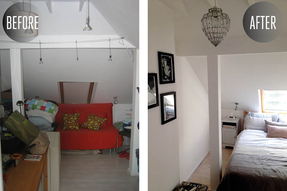 house-renovations-loft