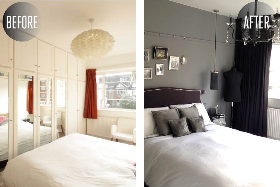 house-renovations-bedroom