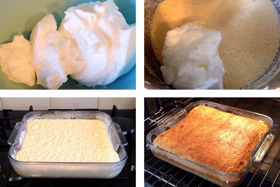 magic-custard-cake
