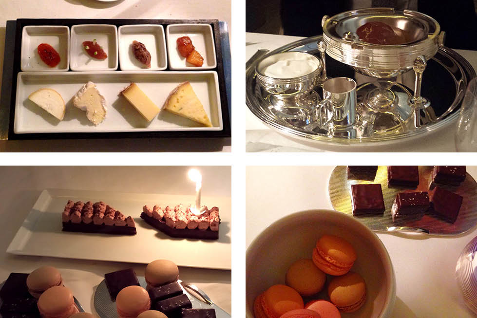 alain-ducasse-dessert