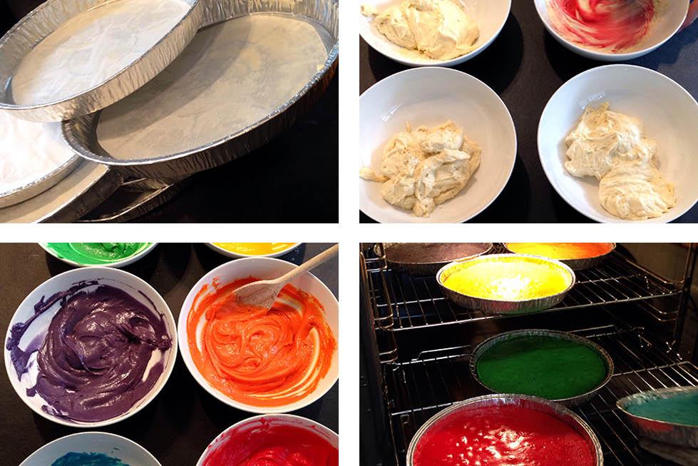 rainbow-cake-method