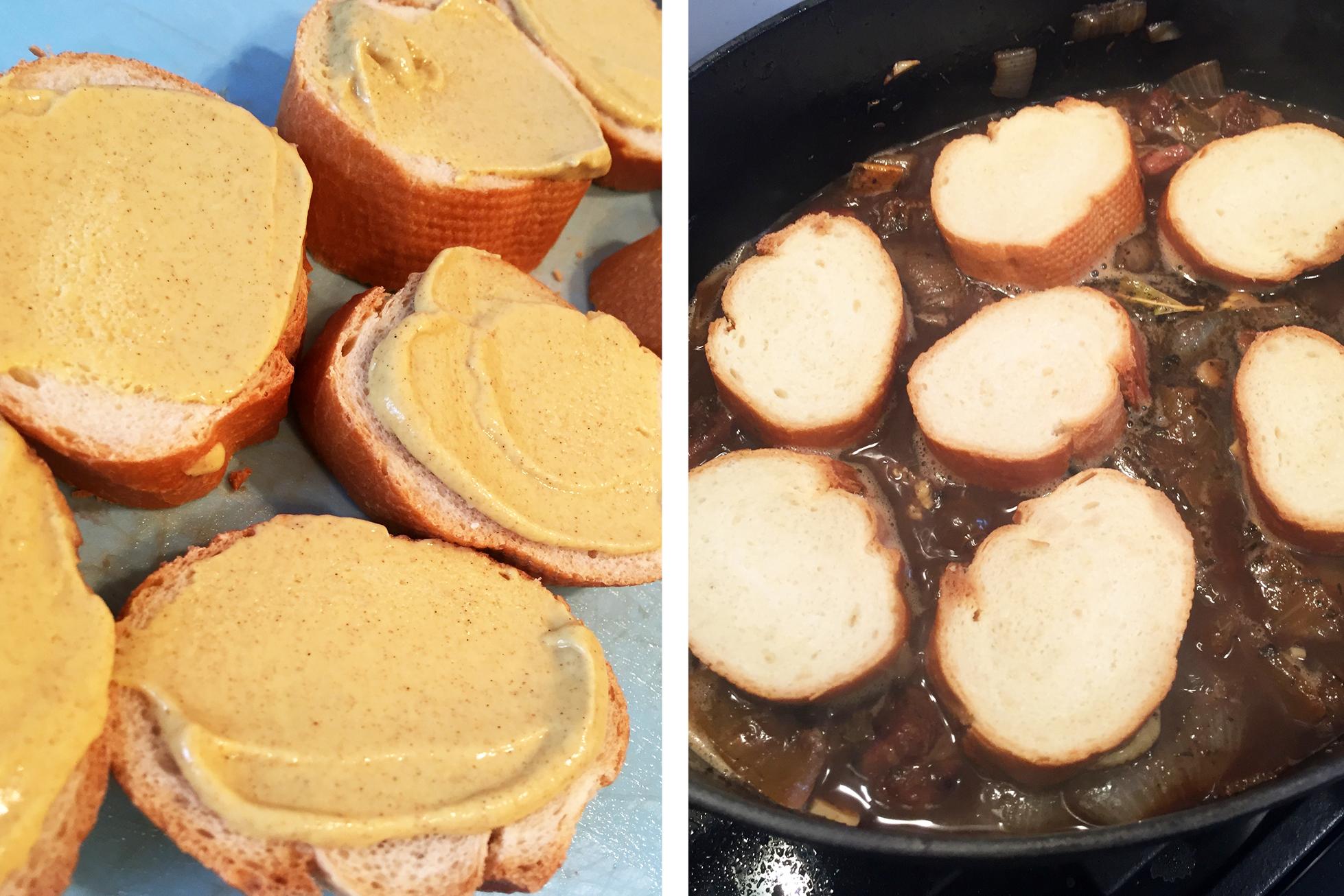beef stew method