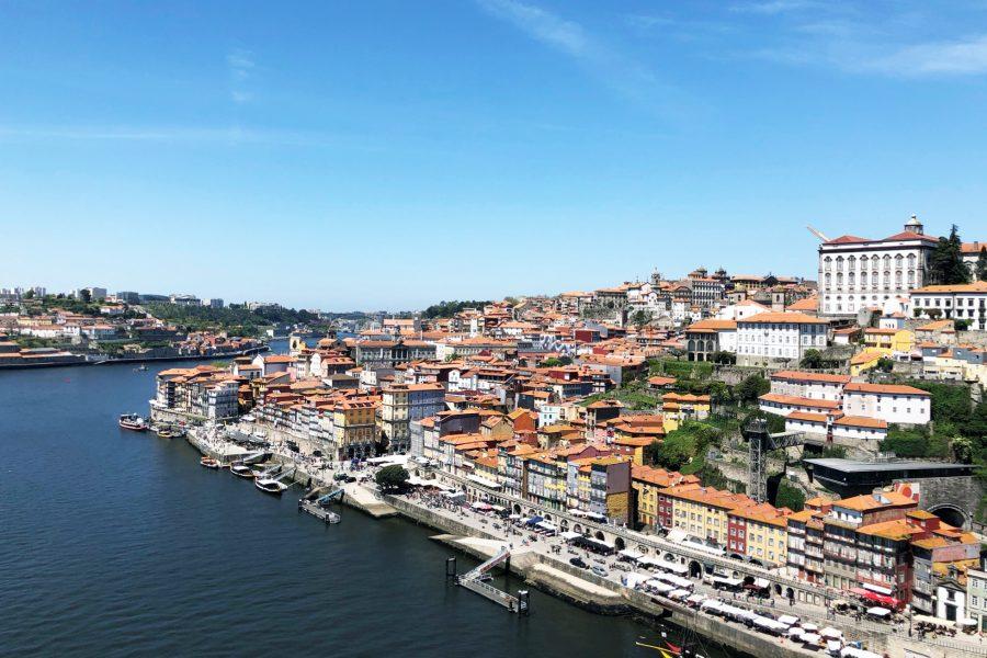 porto-city-portugal