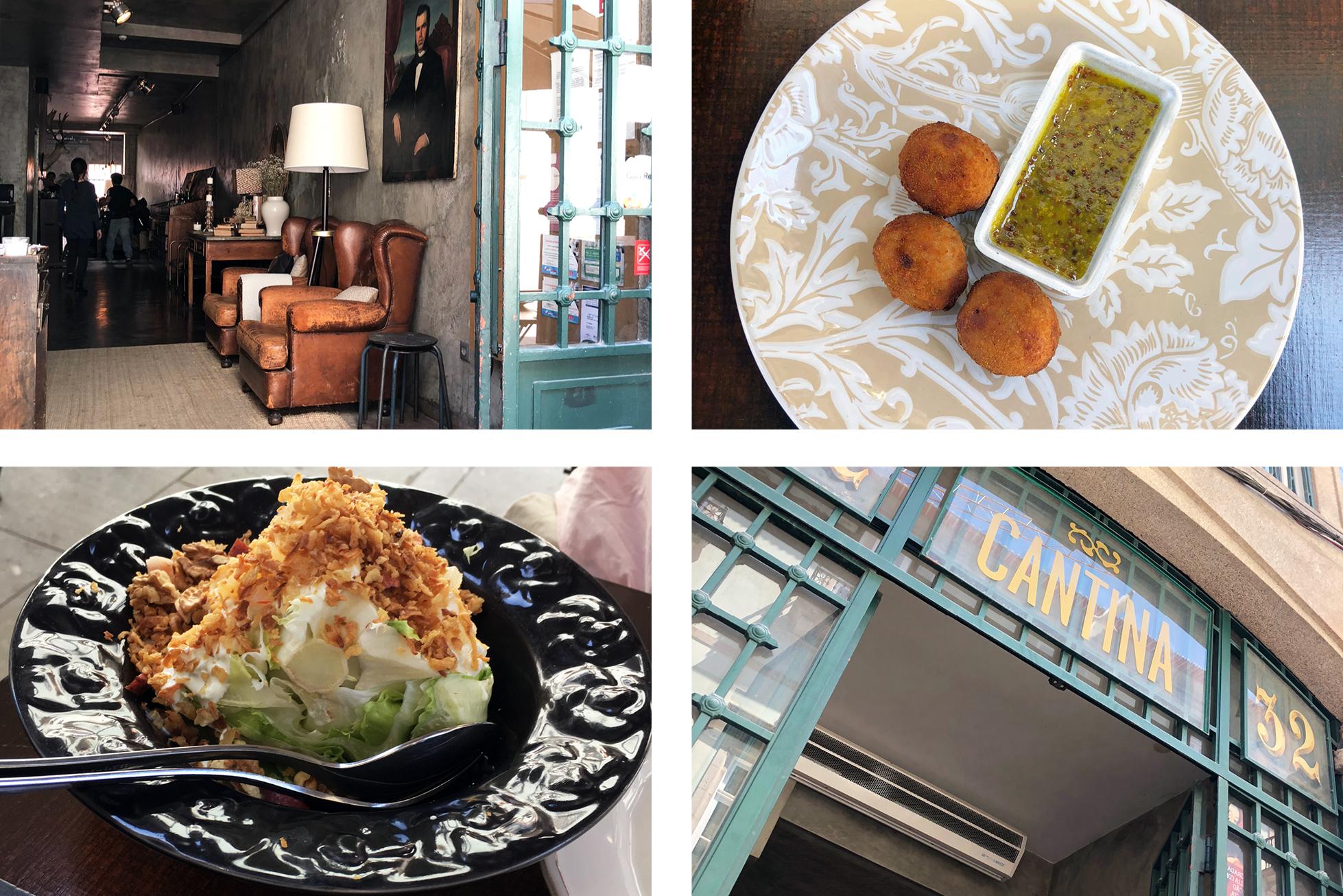 porto-restaurant-cantina32